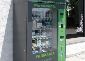 samoobsluzne-predajne-automaty-02
