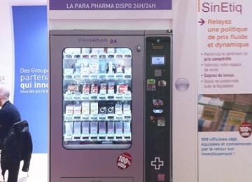 samoobsluzne-predajne-automaty-03
