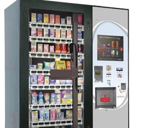 samoobsluzne-predajne-automaty-11