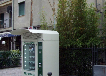 samoobsluzne-predajne-automaty-04