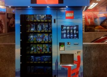 samoobsluzne-predajne-automaty-05