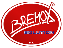 BREMOX solution, s.r.o.
