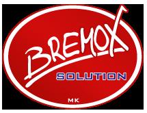 BREMOX solution, s.r.o.